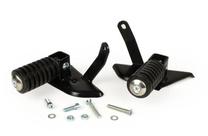 Duovoetsteunset Vespa LX/ S 50-125-150cc