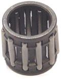 Pistonpenlager Kreidler 14x18x14.7