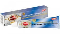AUTOSOL POLISH & WAX 50GR