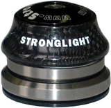 "BALH.ST.11/4-1/8""LIGHT IN CARB.ZW"