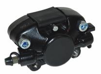 Remklauw Vespa LX/LXV/S Piaggio Zip 4T