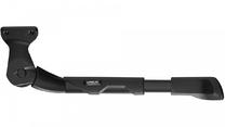 URSUS achtervorkstandaard King 2 Rear XL  Gatafstand 40mm