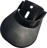 Spatbordspoiler Westphal 40-45mm