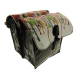 Dubbele Tas BECK Small Drippy