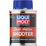 Liqui Moly Engine Shooter 7820 80ml