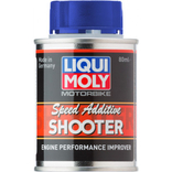 Liqui Moly 4T Fuel System Cleaner 7822 80ml