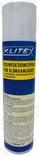 Airco Desinfectie Spray Klitex 250ML