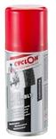 Cyclon Tyre Assembly Spray - 100 ml