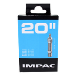 "Binnenband Impac DV20 20"" / 40/60-406 - 40mm ventiel"