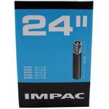 "Binnenband Impac AV24 24"" / 40/60-507 - 35mm ventiel"