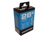 "Binnenband Impac SV28 28"" / 28/47-622/635 - 40mm ventiel"