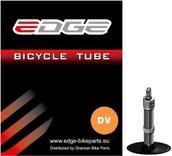"""Binnenband Edge 28/29"""" (32/47-622/635) - DV40mm"""