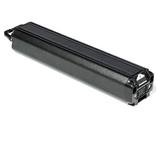 Accu 504 DT Darfon 36v STEPS E5000/E6100
