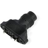 Adapter DT Darfon STEPS E5000/E6100 36v