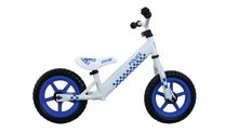 REBEL KIDZ LOOPFIETS Little Rebel POLICE