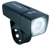 Sigma koplamp Aura batterij 25 lux