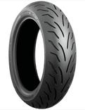 Buitenband 120/70-13 Bridgestone Battlax TL
