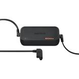 Acculader Batterij Lader Shimano Steps E6002