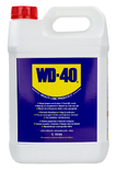 OLIE WD40 CAN 5L