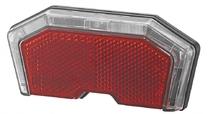 Union LED achterlicht E-bike 6/15V K-1237