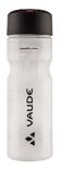 BIDON VAUDE DRINK CLEAN 750ML TRANS