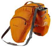 TASSENSET VAUDE ESILKROAD PLUS OR