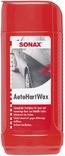 Sonax Auto Hardwax 500ML