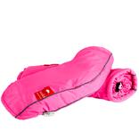 WOBS Fluo Pink (handremmen)