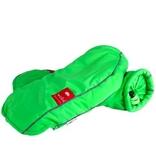 WOBS Fluo Green (handremmen)