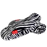 WOBS Special Zebra (handremmen)