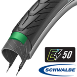 28x1.75 Energizer Life zwart RS 11100731 Schwalbe