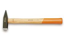Bankhamer Beta Tools met houten steel 1370/500