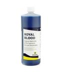 Remvloeistof Magura Royal Blood - 1000ml