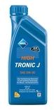 Motorolie Aral High Tronic-J 5W-30