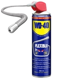 WD40 Flexible 400ml met flexibel rietje