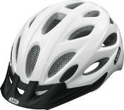 Helm ABUS Lane-U ice white L wit  48148