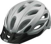 Helm ABUS Lane-u ice grey L grijs 48150
