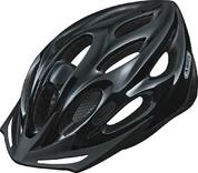 Helm ABUS Raxtor Zoom onyx black L 52021