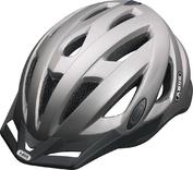 Helm ABUS Urban-I Zoom asphaltgrey XL 52558