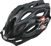 Helm ABUS Chaox Zoom heart S 55109