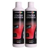 Colour Renovator MOTIP 500ml