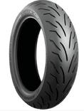 Buitenband Bridgestone Battlax 130/70-13 63P TL