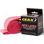 GEAX Binnenband  mtb latex presta 26x1.70 / 2.30