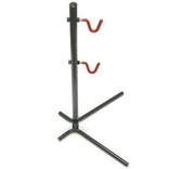 Icetoolz display stand P643