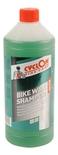 Cyclon Olie  bike wax shampoo 1ltr