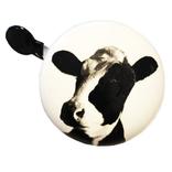 Niet verkeerd bel ding dong 80mm koeienkop