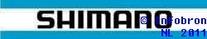 Shimano Sluitmoer unit