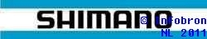 Shimano Sluitmoer unit links deore lx m580