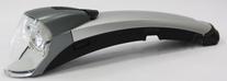 Gazelle Koplamp Fendervision E-bike Met Daglicht