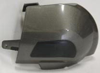 Kettingkast achterkapje Flowline 2 511 Dark Titanium